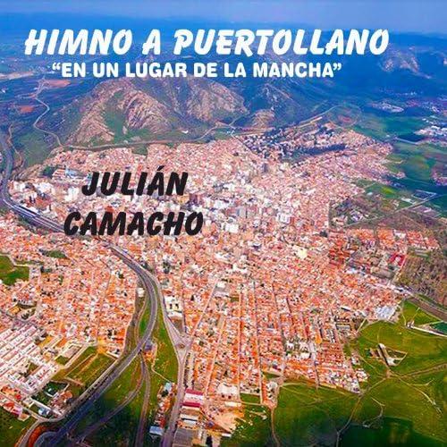 Julián Camacho