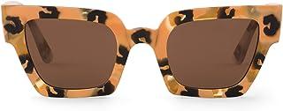 2582cf9eee Mr. Boho | Frelard | Gafas de sol para hombre y mujer
