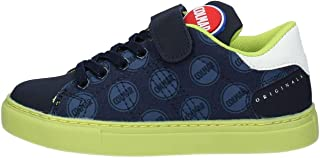COLMAR ORIGINALS Bradbury Tyler Sneakers Bambino