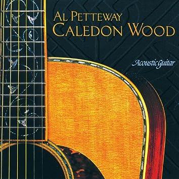 Caledon Wood
