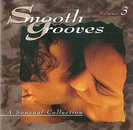 Amazon com: Lenny Williams - 'Cause I Love You: CDs & Vinyl