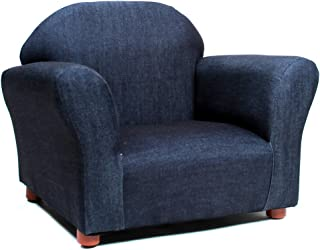 infant armchair