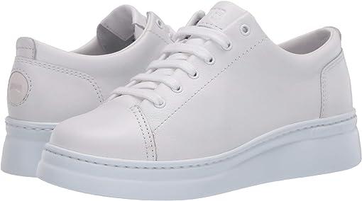 White Natural 1