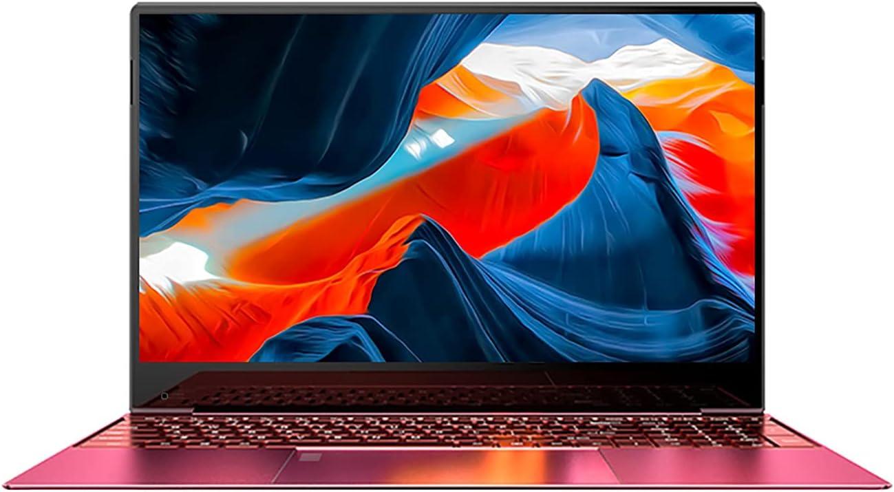 Daysky MBook M11 Laptop Intel 15.6 Lake N5095 Processor quality Low price assurance Jasper