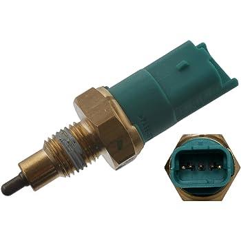 FAE 40998 Switch reverse light