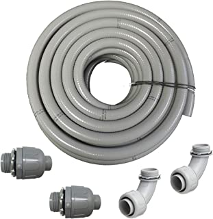 Best 2 pvc conduit 90 Reviews