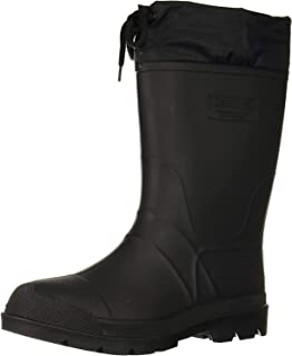 Men's Hunter Snow Boot Boot