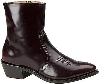 Leather Classics Mens 7-1/2