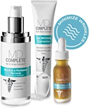 Best marie osmond skin care md Reviews