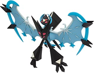 Takaratomy Pokemon Sun & Moon EHP-14 Necrozma Dawn Wings Action Figure
