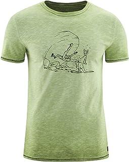 Amazon.es: me - Red Chili / Camisetas / Camisetas y tops: Ropa