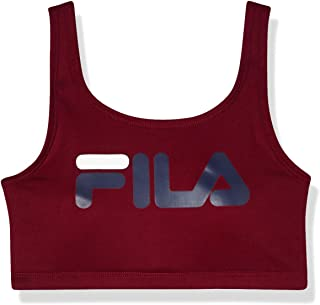 Top Essential II, Fila, Feminino