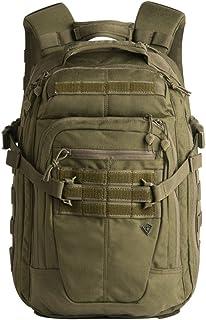 10 Mejor Specialist Half Day Backpack de 2020 – Mejor valorados y revisados