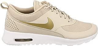 Nike Wmns Air Max Thea J AJ2010-001