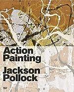 Action Painting de Fondation Beyeler