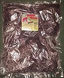 Damn Good Beef Jerky Five Pound Black Pepper