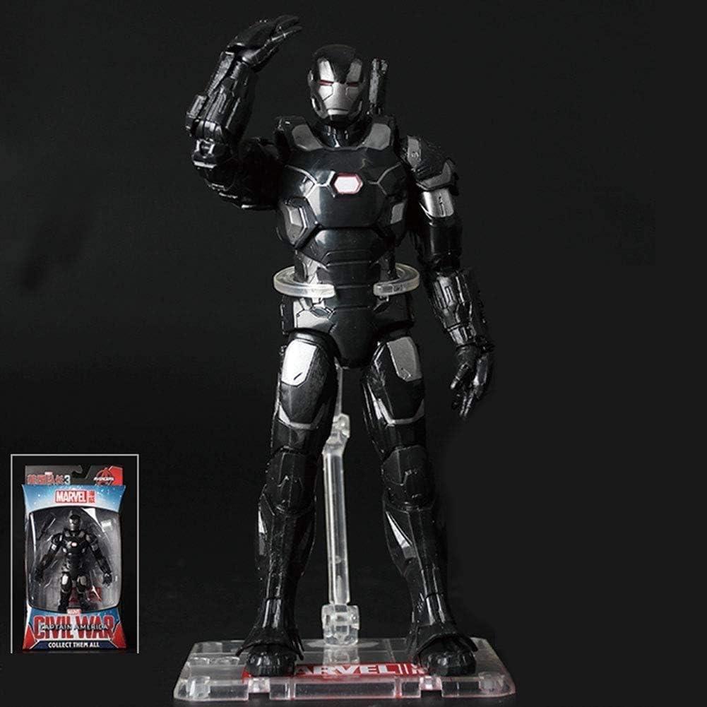 XingKunBMshop Avengers Titan Hero Series Machine Toys - War Cash special price Super special price Powe