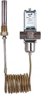 Johnson Controls V47AA-1C Pneumatic Valve Actuator Positioner