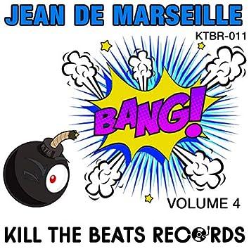 BANG Volume 4