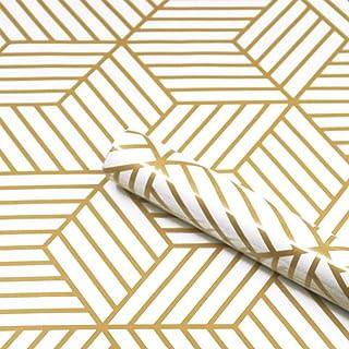 Amazon Com Wallpaper Gold Wallpaper Wallpaper Wallpapering Supplies Tools Home Improvement