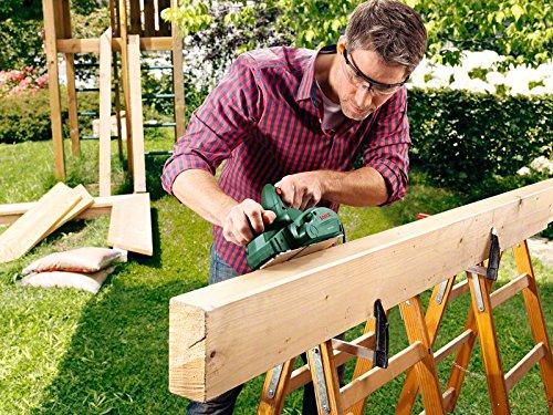 Bild 3: Bosch DIY PHO 1500