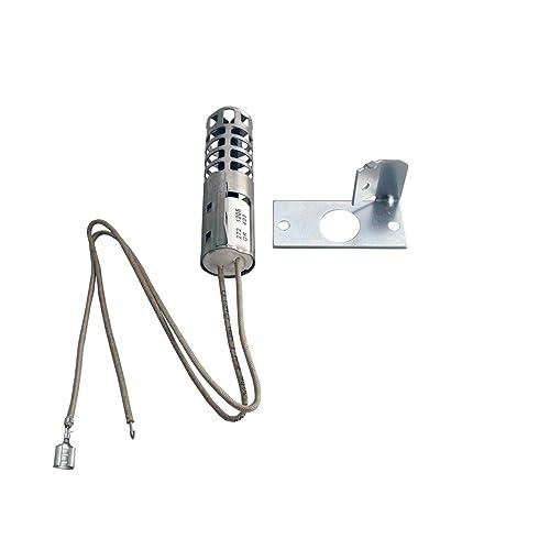 Gas Stove Igniter: Amazon.com on