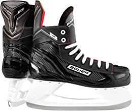 Bauer NS Ice Hockey - Patines
