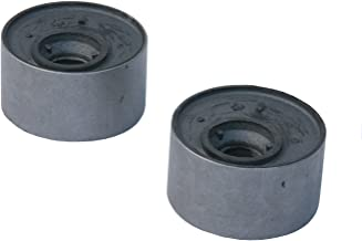 URO Parts 31129064875 Control Arm Bushing Kit, Front