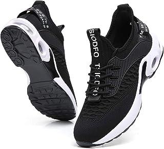 Women Sport Running Walking Shoes