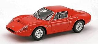 Mejor Fiat Abarth 1300