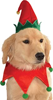 Best buddy the elf dog sweater Reviews