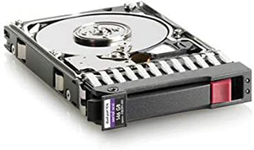 hp proliant dl580 g7 hard drives