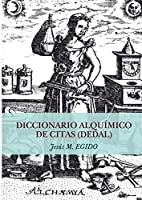 Diccionario Alquímico de Citas (Dedal)