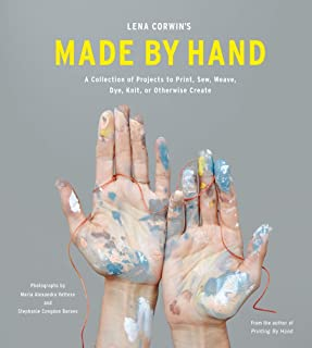 Best made by hand Reviews