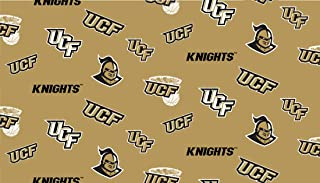 Best ucf fabric by the yard Reviews