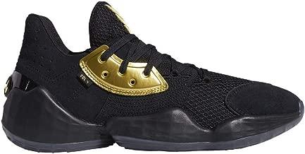 Zapatilla de Baloncesto Adidas James Harden Vol. 4