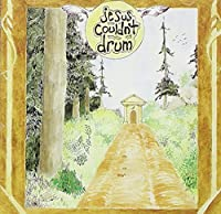Best of Jesus Couldn't Drum by Jesus Couldn't Drum (1997-09-29)