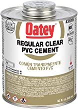 Best ace hydraulic cement Reviews