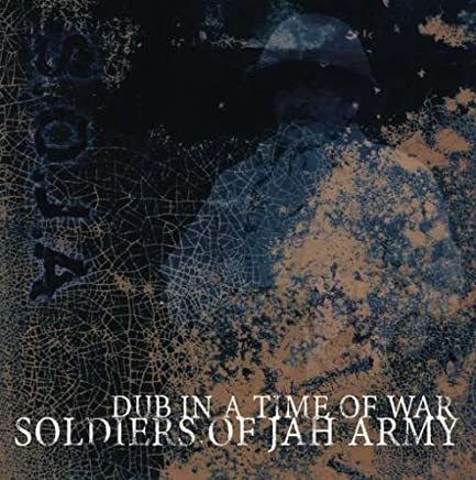 S.O.J.A.SOLDIERS OF ARMY JAH BAIXAR DO CD