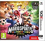 Mario Sports Superstars + 1 carte amiibo