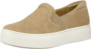 حذاء رياضي نسائي CARLY 3 من ناشوراليزر