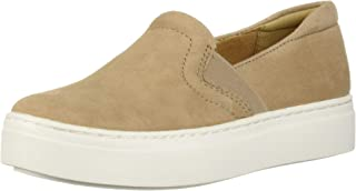 Naturalizer Women's Carly 3 Sneaker