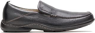Men's GT Slip-On Loafer