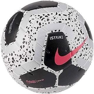 Nike Premier League Strike Soccer Ball