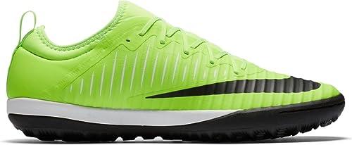 Nike Mercurial X Finale II TF, Chaussures de Football Homme