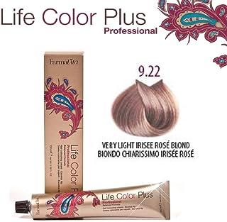 Amazon.es: 0 - 5 EUR - Coloración del cabello / Cuidado del ...