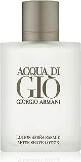 Best armani eau pour homme after shave lotion Reviews