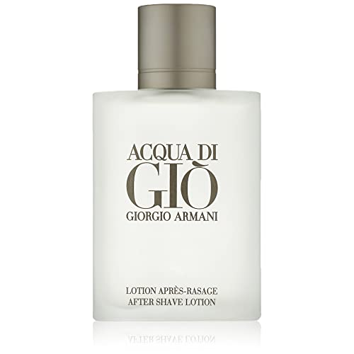 Acqua Di Gio: Amazon.de