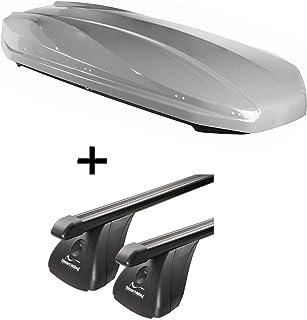 Suchergebnis Auf Für Citroen Xsara Picasso Dachgepäckträger Boxen Transportsysteme Auto Motorrad