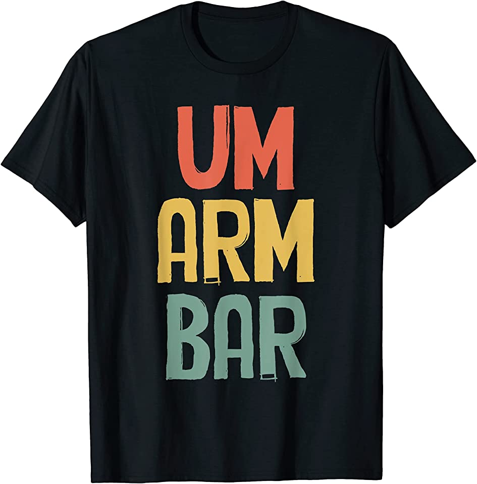 umarmbar T-Shirt